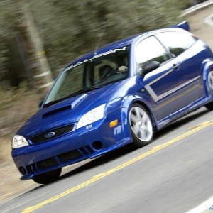 Saleen-Ford_Focus_S121_N2O_2005_1600x1200_wallpaper_0a.jpg