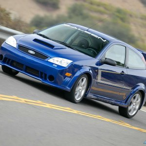 Saleen-Ford_Focus_S121_N2O_2005_1600x1200_wallpaper_0d.jpg