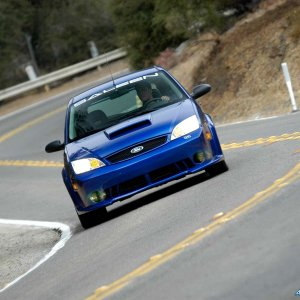 Saleen-Ford_Focus_S121_N2O_2005_1600x1200_wallpaper_1d.jpg