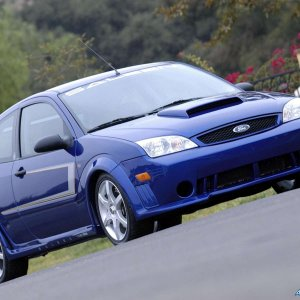 Saleen-Ford_Focus_S121_N2O_2005_1600x1200_wallpaper_02.jpg