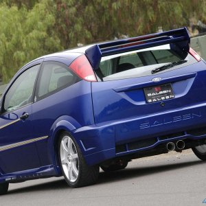 Saleen-Ford_Focus_S121_N2O_2005_1600x1200_wallpaper_2c.jpg