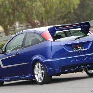 Saleen-Ford_Focus_S121_N2O_2005_1600x1200_wallpaper_2e.jpg