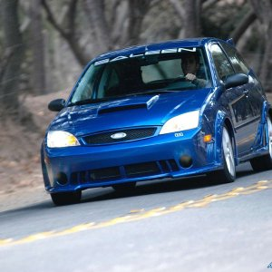 Saleen-Ford_Focus_S121_N2O_2005_1600x1200_wallpaper_04.jpg