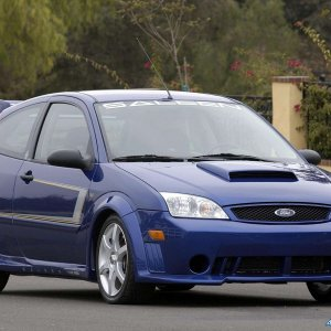 Saleen-Ford_Focus_S121_N2O_2005_1600x1200_wallpaper_12.jpg