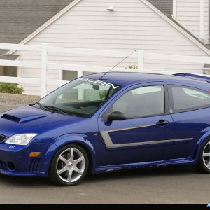 Saleen-Ford_Focus_S121_N2O_2005_1600x1200_wallpaper_13.jpg