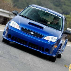 Saleen-Ford_Focus_S121_N2O_2005_1600x1200_wallpaper_19.jpg