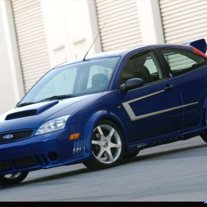 Saleen-Ford_Focus_S121_N2O_2005_1600x1200_wallpaper_24.jpg