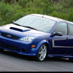 Saleen-Ford_Focus_S121_N2O_2005_1600x1200_wallpaper_25.jpg