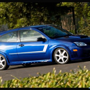 Saleen-Ford_Focus_S121_N2O_2005_1600x1200_wallpaper_27.jpg