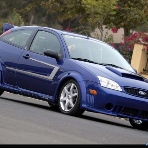 Saleen-Ford_Focus_S121_N2O_2005_1600x1200_wallpaper_28.jpg
