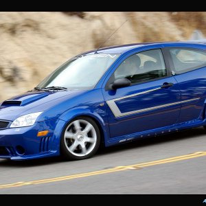 Saleen-Ford_Focus_S121_N2O_2005_1600x1200_wallpaper_29.jpg